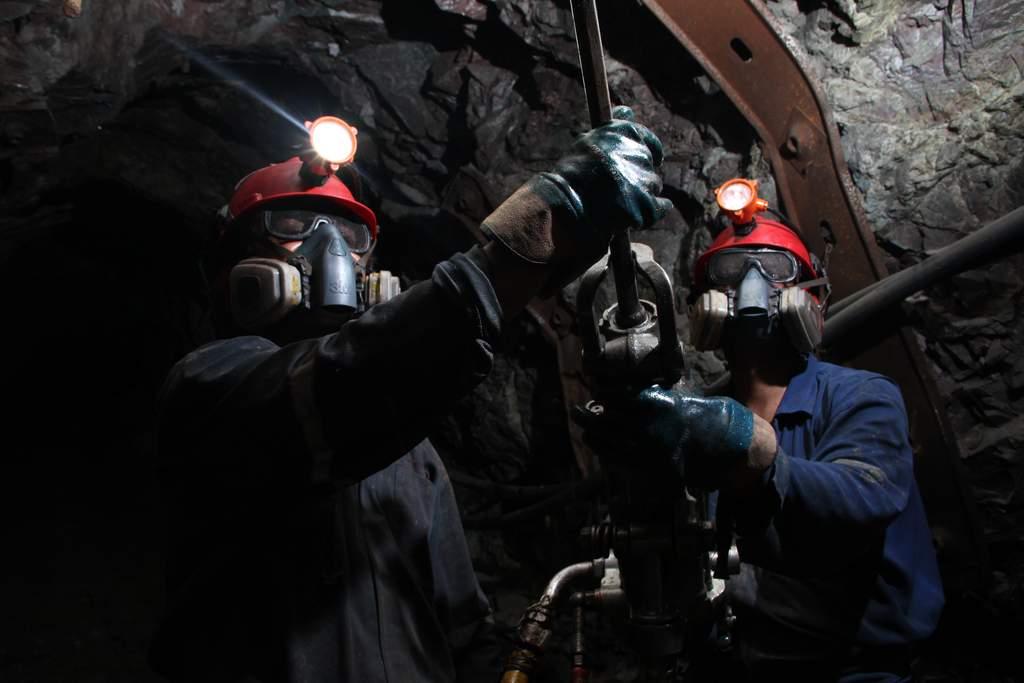 Endeavour Silver meldet hochgradige Silber-Gold-Bohrabschnitte des Explorationsprogramms 2019 bei der Mine Bolañitos in Guanajuato (Mexiko)