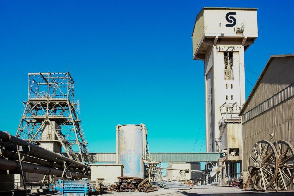 Constitutional Court of South Africa dismisses applications brought by Greater Lonmin Community