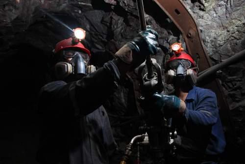 Endeavour Silver meldet hochgradige Silber-Gold-Bohrabschnitte des Explorationsprogramms 2019 bei der Mine …