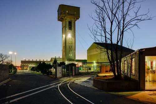 SRC News: Competition Appeal Court bestätigt die Zustimmung des südafrikanischen Wettbewerbsgerichts zur Lonmin-Transaktion   Swiss Resource Capital
