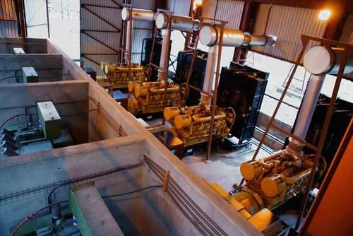 Bekanntgabe des Goldstützungspreises für simbabwische Goldbergbaubetriebe